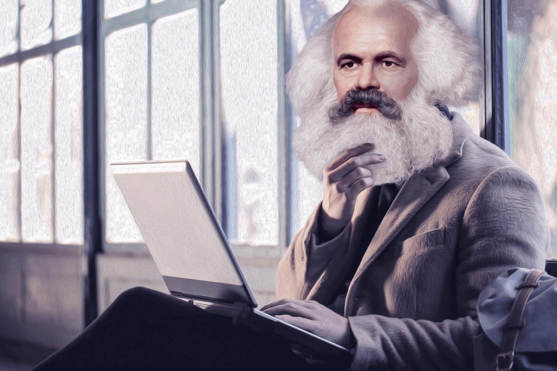 Marx header ol2