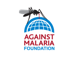 Against Malaria Foundation